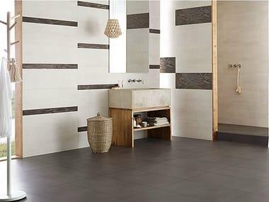 Porcelain stoneware wall tiles IMAGO