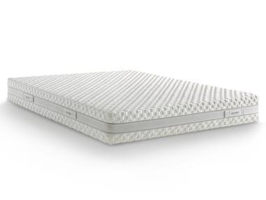 Myform® mattress IMPULSE