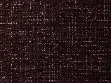 Jacquard upholstery fabric INFINITY CRISS-CROSS