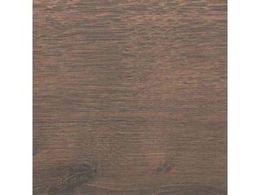 Pavimento laminato effetto legno SYNCRO PLANK INFINITY OAK BROWN