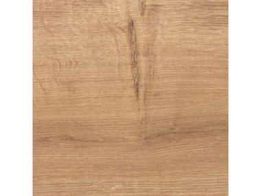 Pavimento laminato effetto legno SYNCRO PLANK INFINITY OAK CLASSIC