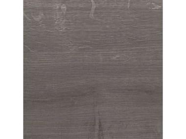 Pavimento laminato effetto legno SYNCRO PLANK INFINITY OAK GREY