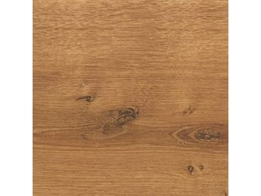 Pavimento laminato effetto legno SYNCRO PLANK INFINITY OAK NATURAL