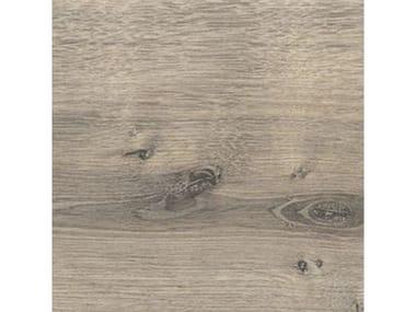 Pavimento laminato effetto legno SYNCRO PLANK INFINITY OAK SAND