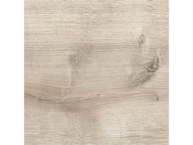 Pavimento laminato effetto legno SYNCRO PLANK INFINITY OAK WHITE