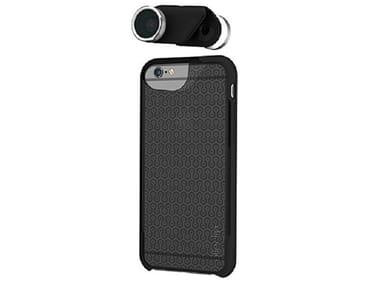 Smartphone lens INM105 | SET 4 in 1