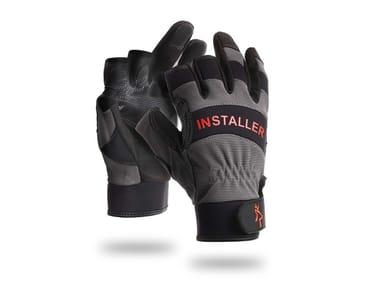 Personal protective equipment INSTALLER
