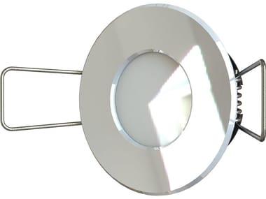 LED Recessed Downlight INTENSA LRM0110