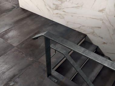 Pavimento/rivestimento in gres porcellanato INTERNO 9