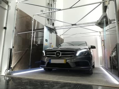 Montauto IP1-HMT V08