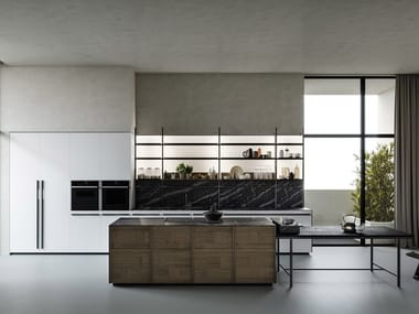 Cucine stile etnico | Archiproducts