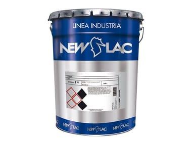 Fissativo per muri a base di resine ISOLAC S
