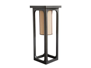Lantern ISOLD