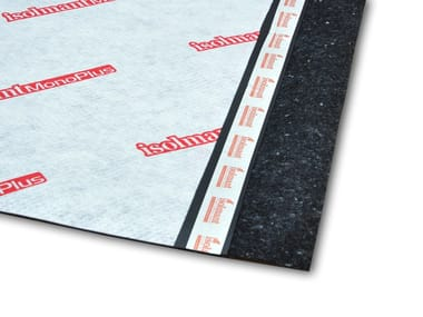 Impact insulation systems
