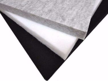 Pretty 12 X 12 Ceiling Tiles Small 2X4 Acoustical Ceiling Tiles Clean 2X4 White Ceramic Subway Tile 6 X 12 White Subway Tile Old 6X6 Tile Backsplash GrayAccoustical Ceiling Tiles Fabric Ceiling Tiles   Archiproducts