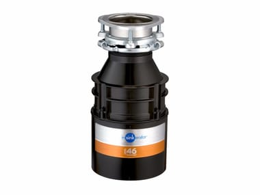 Food waste disposer InSinkErator® Model 46