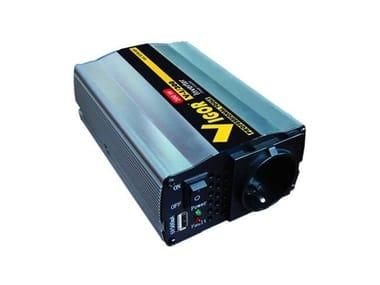 Inverter Inverter V-I/300