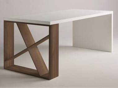 Table / Bureau J-TABLE