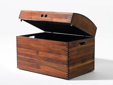 Storage chest JACK treasure chest