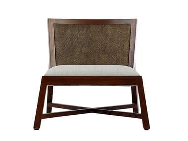 Rattan easy chair JALAN | Rattan easy chair
