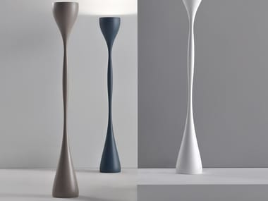 Floor lamp JAZZ 1330
