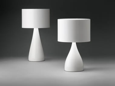 Table lamp JAZZ | Table lamp