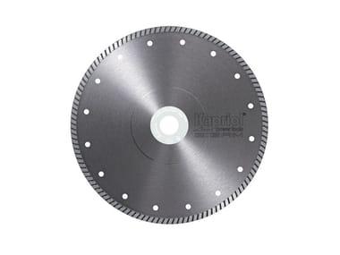 Discs JC 200 GP