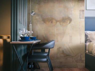 Wallpaper JEANNE
