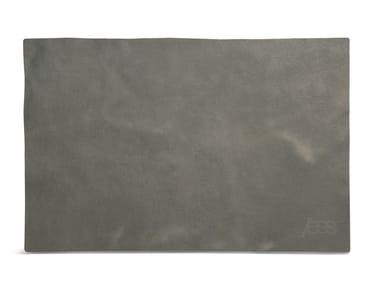 Leather napkin JESS ACCESSORIES | Napkin