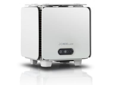 Purificador de aire JONIX CUBE