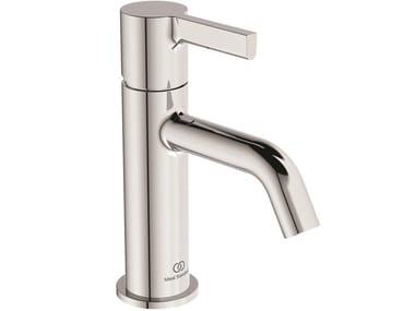 Countertop single handle washbasin mixer JOY - BC776