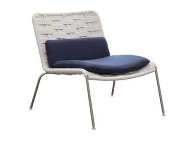 Garden easy chair JUBEAE   Easy chair