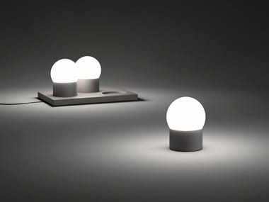 LED table lamp JUNE | Table lamp