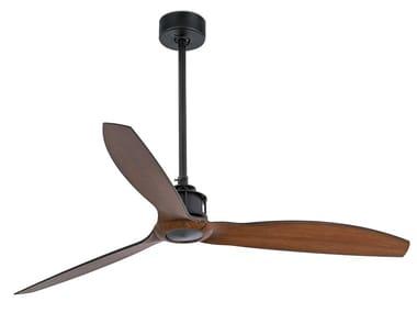Ventilatore da soffitto JUST FAN | Ventilatore