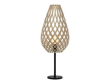 Table lamp KŌURA | Table lamp
