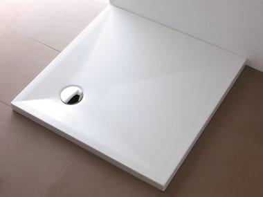 Shower tray OLYMPIA CERAMICA - K 90x90