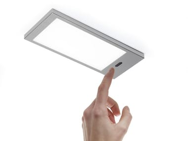 Furniture lighting K-PAD