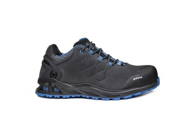 Scarpe antinfortunistiche basse K-ROAD
