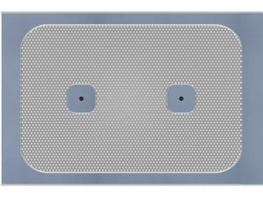 Parete wireless per applicazioni adattive K-WIRELESS