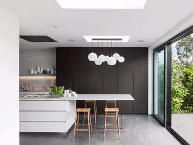 Cucine in rovere | Archiproducts