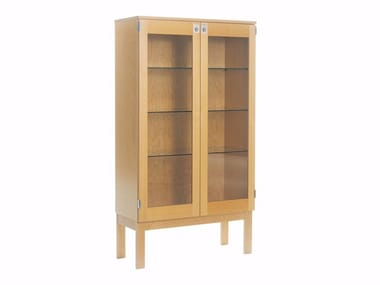 Display cabinet KA72 | 763 + BS73 + KS13