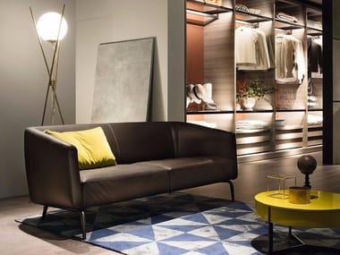Canapé 2 places KAIWA