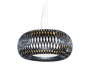 LED pendant lamp KALATOS | Pendant lamp