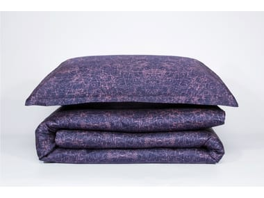 Cotton bedding set KALEIDOSCOPE | Bedding set