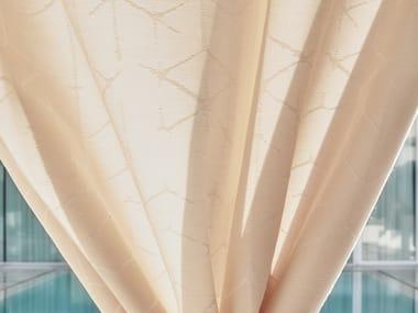 Acrylic Sunbrella® fabric KANOKO