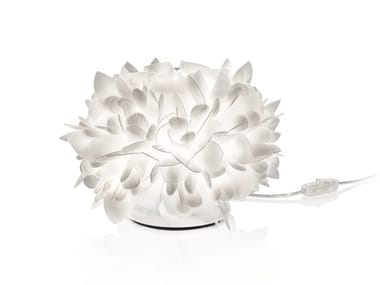 Table lamp SLAMP - VELI FOLIAGE