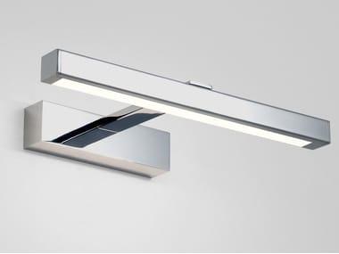 Plafoniere Da Muro A Led : Lampade da specchio illuminazione per bagno archiproducts