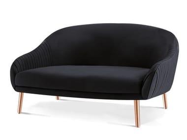 2 seater sofa KATE | 2 seater sofa