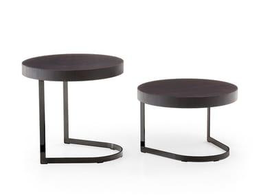 Coffee table KAY