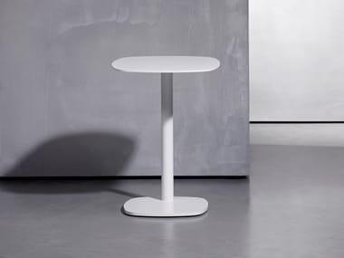 High side table for living room KEK   High side table